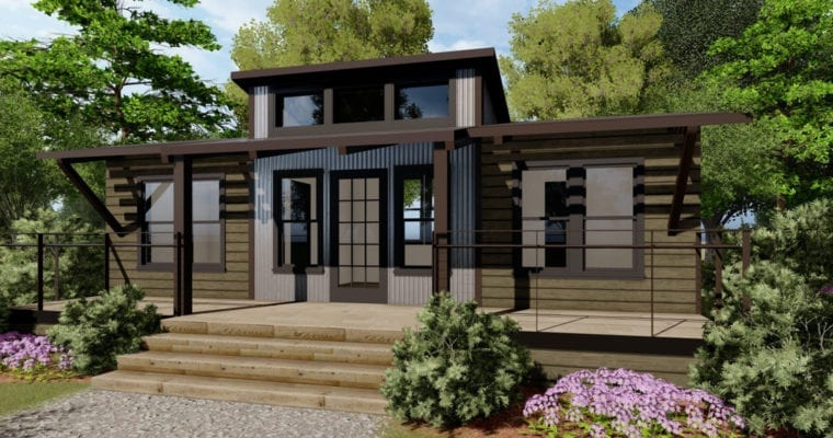 Compact Cottages Park Model Tiny Homes For Sale In Western North Carolina,Chocolate Warm Balayage Chocolate Warm Dark Brown Hair Color